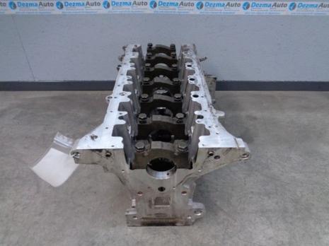 Bloc motor gol 306D5, BMW X5 (E70) 3.0diesel