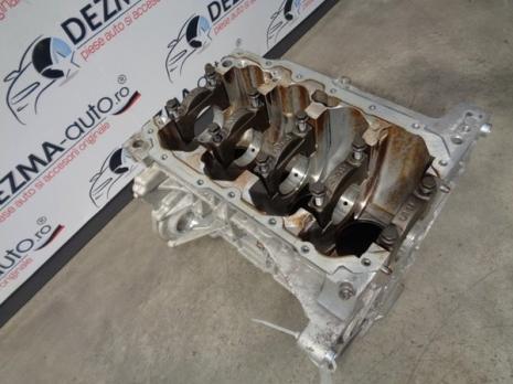 Bloc motor goL BLF, Vw Golf 5 (1K1) 1.6fsi