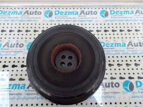 Fulie motor Bmw 1 coupe, E82, 3.0d, 7800385