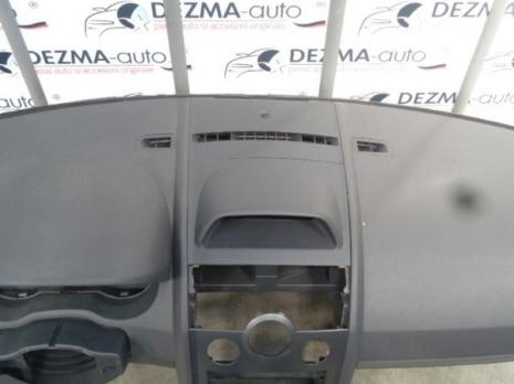 Plansa bord, 8200491054, Renault Megane 2 sedan