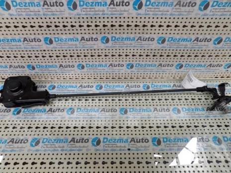 Sistem prindere roata rezerva Citroen C4 Picasso (UD) 1.6hdi