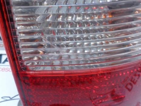Stop aripa dreapta 2K0945258A, Vw Caddy 3 (id:227054)