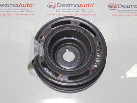 Fulie motor, Opel Astra H, 1.6b (id:286621)