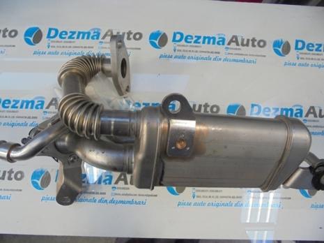 Racitor gaze 147350364R, Renault Clio 4, 1.5dci K9KB 608  (id:164117)