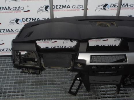 Plansa bord, Bmw 5 Touring (E61)