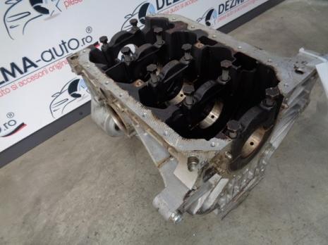 Bloc motor gol, Seat Toledo 2 (1M), 1.4B, AUA