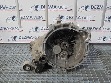 Cutie viteza manuala, 2S6R-7002-GA, Ford Fiesta 5, 1.6benzina (id:249877)