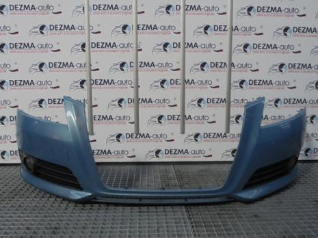 Bara fata cu proiectoare 8P0807437H, Audi A3 cabriolet (8P7)