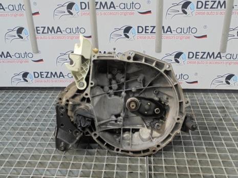 Cutie viteza manuala, 9659670180, Citroen Xsara (N1) 1.4hdi, 8HX