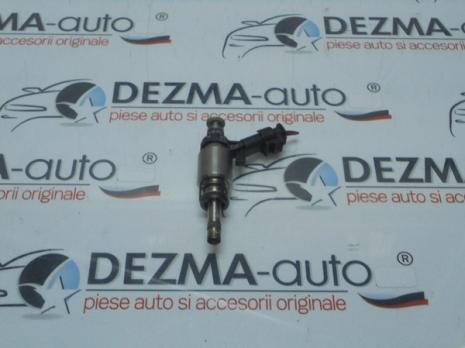 Injector, 06H906036H, 0261500074, Audi A4 Avant (8K5, B8) 1.8tfsi