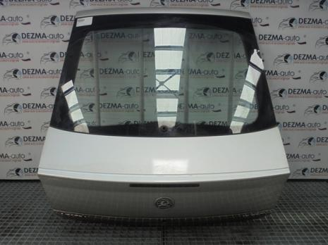 Haion cu luneta, Opel Vectra C (id:262823)