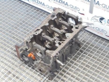Bloc motor gol 204D4, Bmw 1 (E87) 2.0d