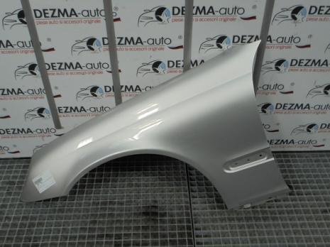 Aripa stanga fata, Mercedes Clasa C (W203)