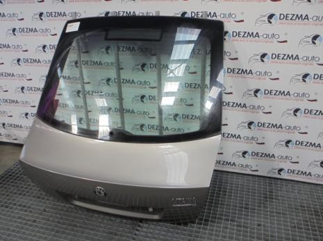 Haion cu luneta, Skoda Octavia 2 (1Z3) (id:270284)