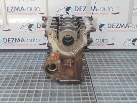 Bloc motor gol CAH, Audi A6 (4F2) 2.0tdi