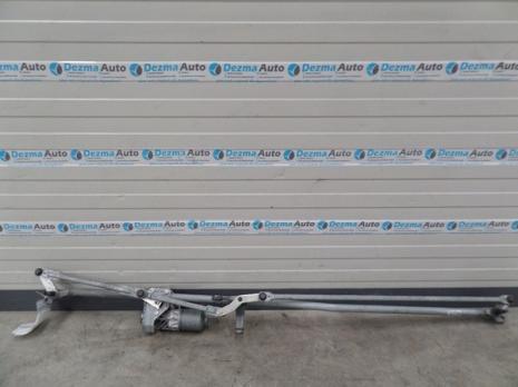 Ansamblu stergator fata Peugeot 308 SW, 9684806680