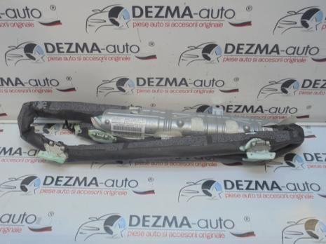Airbag cortina dreapta, 9688532880, Peugeot 308 SW (id:283146)