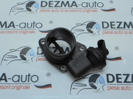 Clapeta acceleratie 9633877980, Fiat Ulysse (179AX) 2.0jtd (id:284149)