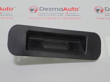 Maner deschidere haion GM13271375, Opel Astra J combi (id:300158)