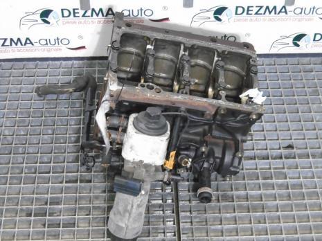 Bloc motor gol ASV, Vw Polo Variant (6KV5) 1.9tdi