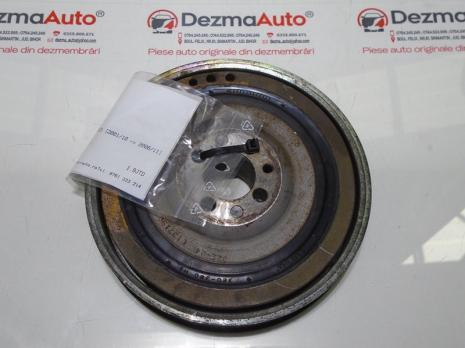Fulie motor 55190424, Fiat Marea (185) 1.9TD