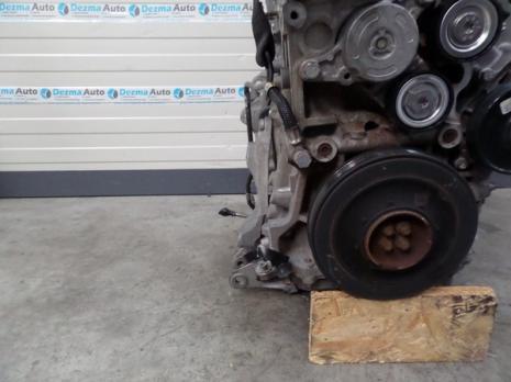 Fulie motor Bmw 120 (F21) N47C16A, 7810736