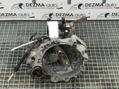 Cutie viteza manuala, GRZ, Seat Ibiza 4 (6L1) 1.4B (id:310217)