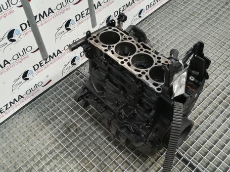Bloc motor ambielat, BMM, Skoda Octavia Combi (1U5) 2.0tdi (id:315892)