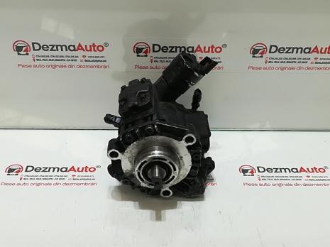 Pompa inalta presiune, 9658193980, Ford C-Max 1, 2.0tdci (id:319095)