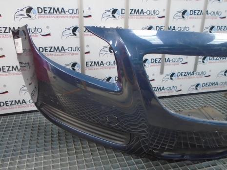 Bara fata, Opel Insignia A Combi