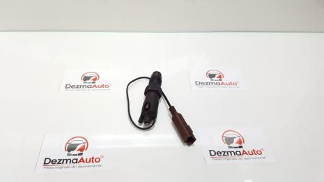 Injector cu fir cod LDCR02601AA1, Citroen Berlingo 1, 1.9d