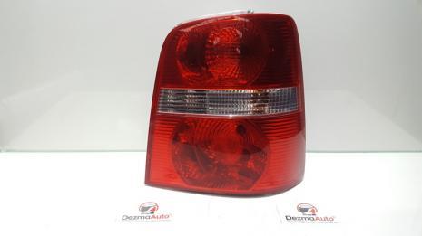 Stop dreapta aripa 1T0945096F, Vw Touran (1T1, 1T2) (id:349720)
