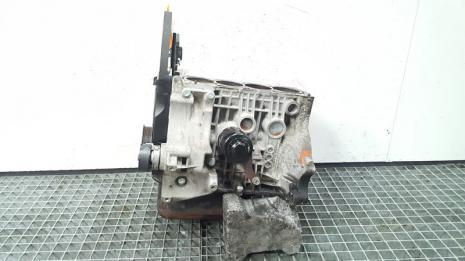 Bloc motor ambielat BBY, Skoda Fabia 1 Combi (6Y5) 1.4b din dezmembrari