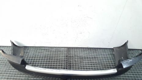 Bara spate, Audi A4 Avant (8E5, B6) (id:352322) din dezmembrari