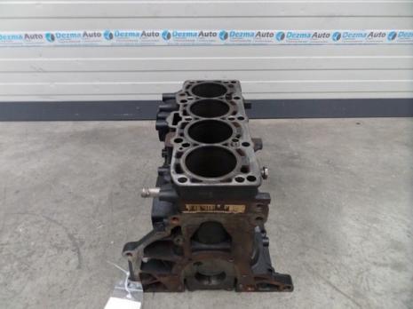 Bloc motor Seat Toledo, 2.0tdi, BMN, BMR